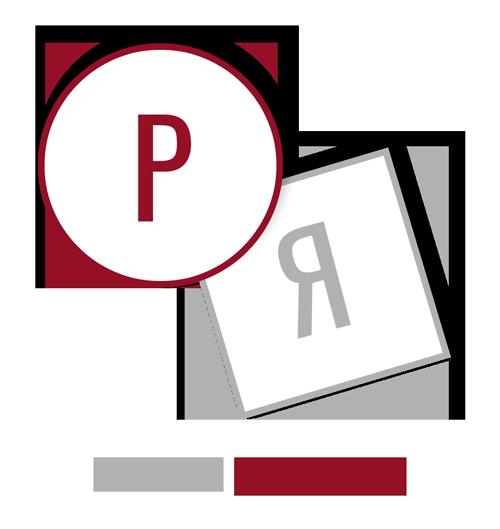 Priscilla Banqueting